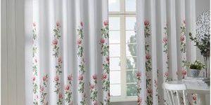 1601573242 565 Modeles de rideaux de cuisine connaitre les meilleures options