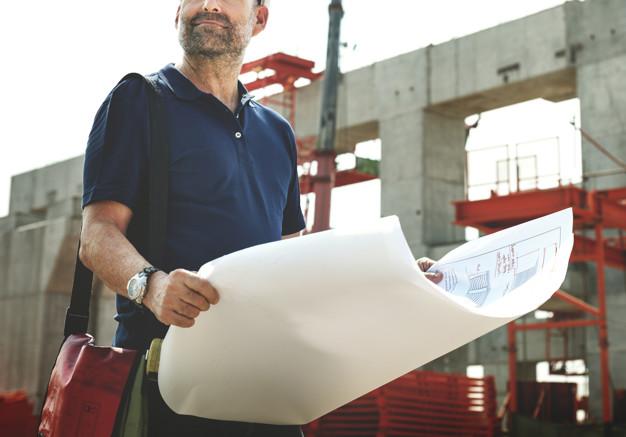 évaluation des performances des entreprises de construction