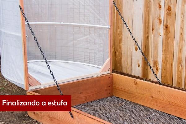 1609231588 177 Comment installer une serre a la maison etape par