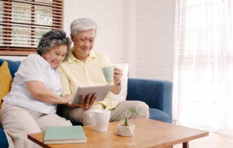 1609635338 992 Accessibilite pour les personnes agees a domicile comment le faire