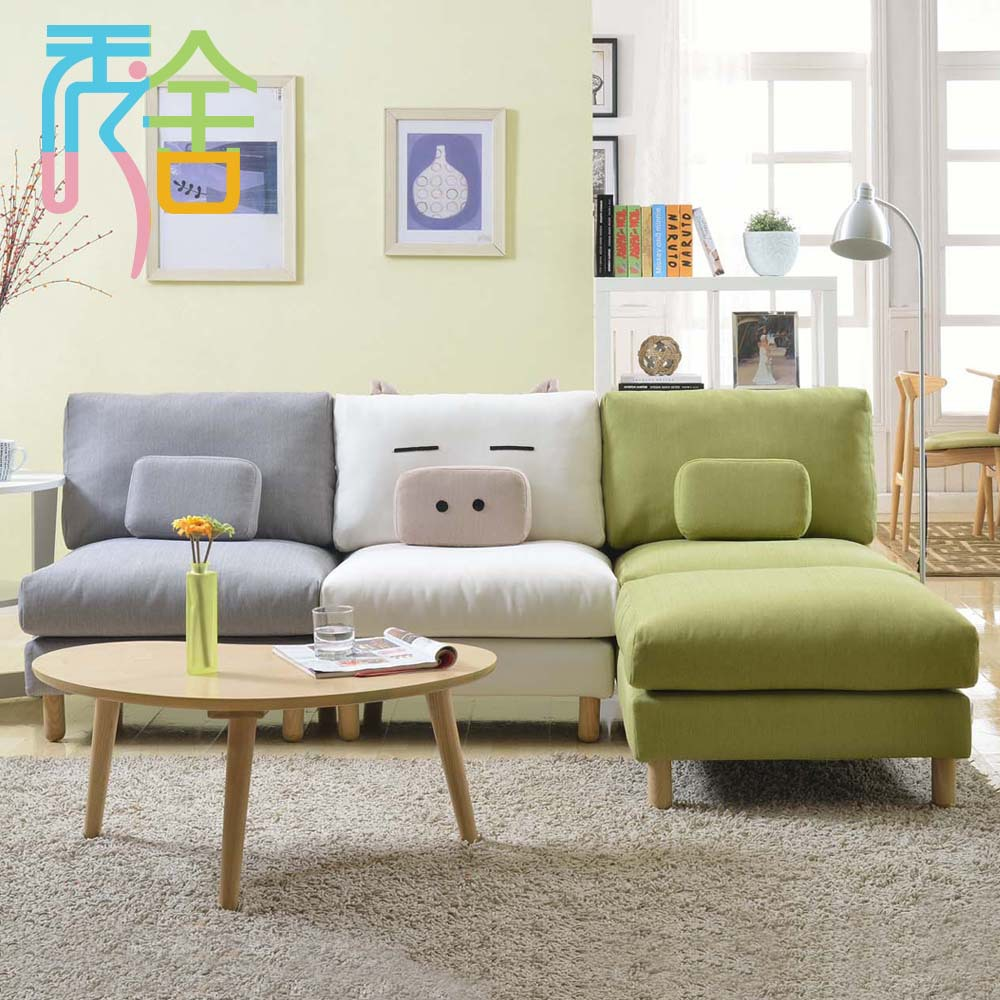 show-homes-sofa-korean-small-apartment-around-the-corner-of-the-living-room-furniture-ikea-paresseux