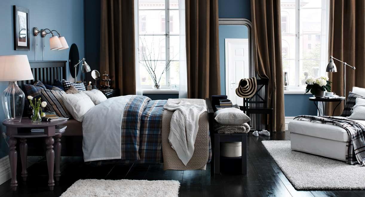 idee-deco-chambre-ikea-the-dernier-style-decoration-channel-for-ikea-bedroom-ideas