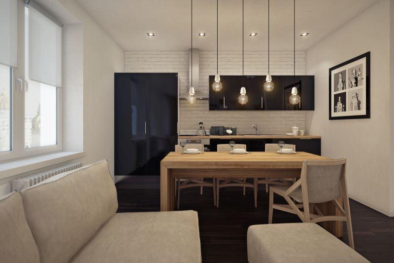 info-design-interieur-petit-appartement-ikea-sur-remodeler-appartement-design-facile-avec-design-interieur-petit-appartement-ikea-appartement-design-facile