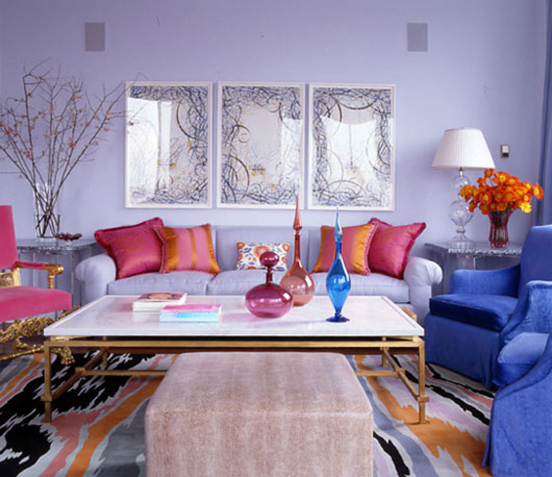 beau-salon-de-design-interieur-moderne-2012-par-ikea