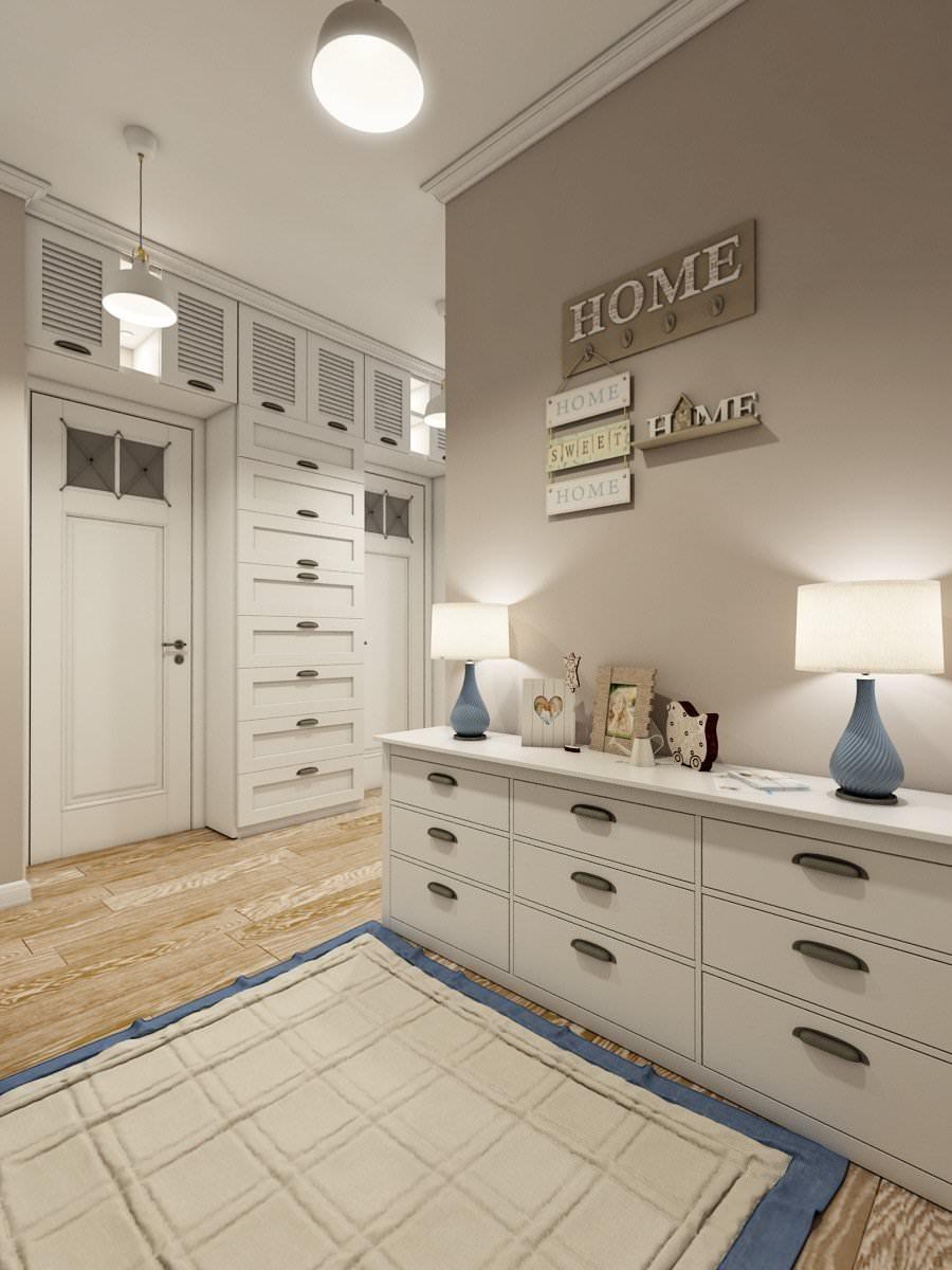 dizajn-kvartiry-v-stile-provans23