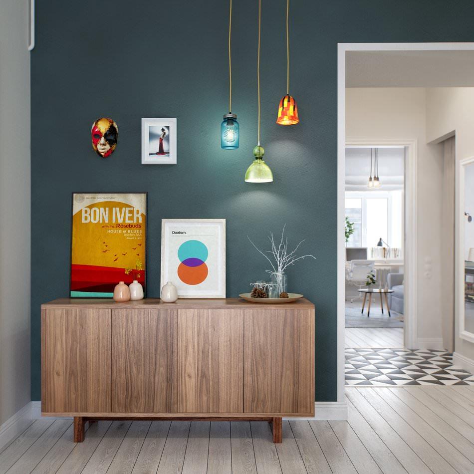 dizajn-interera-3-komnatnoj-kvartiry-100-kv-m21