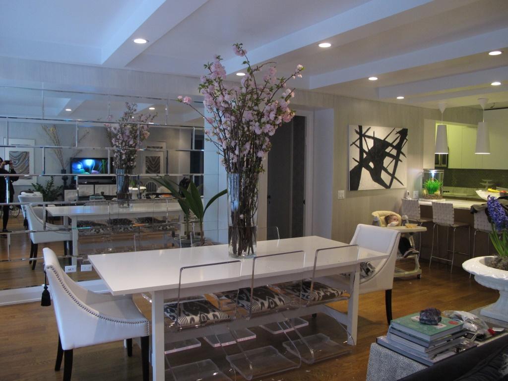 images-de-meubles-de-salle-a-manger-ikea-idees-de-design-de-salle-a-manger-ikea