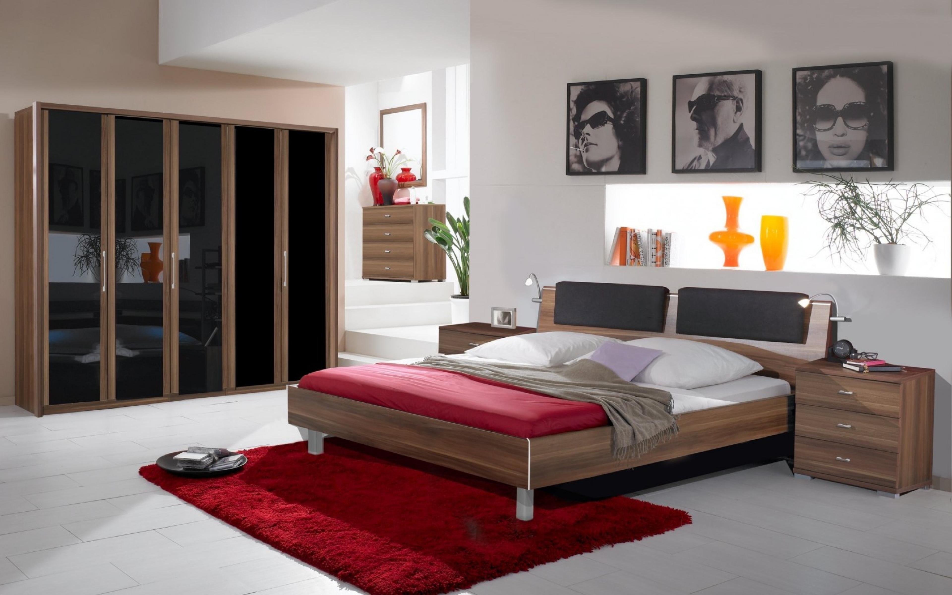 ado-chambre-ado-design-et-decoration-pas cher-ikea-simple-meilleur-decoration-moderne-avec-pop-art-mur-image-tiroir-flottant-lit-rouge-chambre-design-interieur_bedroom_bedroom-sets-for- vente-peinture-idée