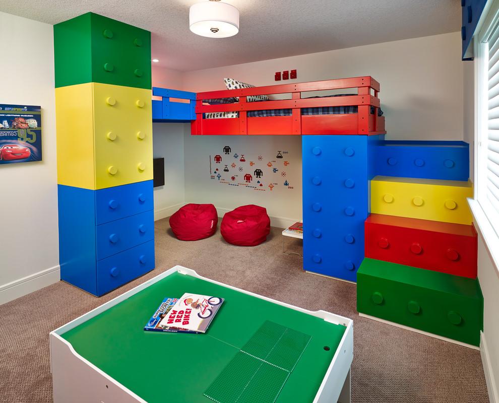 remarquable-lego-table-ikea-decoration-idees-images-dans-kids-contemporain-design-idees