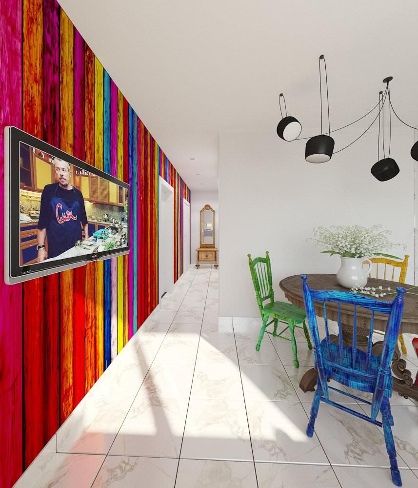 interer-kvartiry-v-stile-eklektika-65-kv-m11