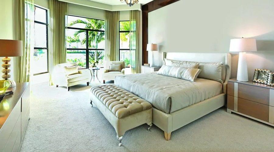 1614126857 10 conseils pour decorer votre chambre
