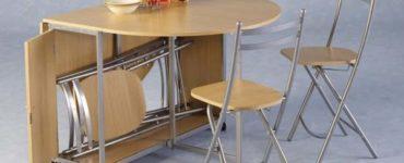1614187237 292 Top 10 des solutions pour une petite cuisine