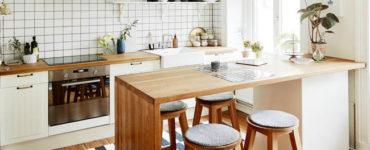 1614418321 15 Petite cuisine de style scandinave