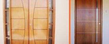 1614472974 Fenetres et portes en aluminium ou en bois quel