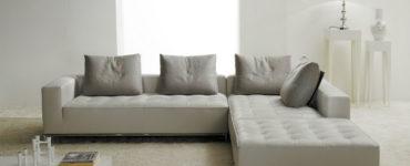 incroyable-canapés-ikea-avec-meubles-créer-confortable-avec-canapé-lit-ikea-sectionnel-canapé-ikea-16