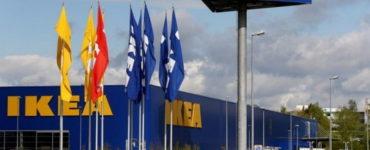 Catalogue Ikea 2020 les meilleures photos de solutions de