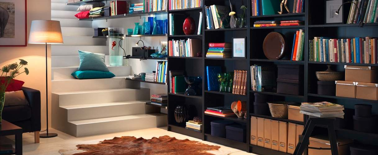 ikea-decoration-interieur-idees-design-interieur-style-ikea
