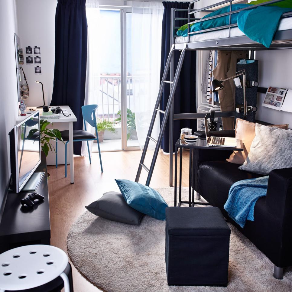 ci-ikea_small-chambre-lits superposés-jpg-rend-hgtvcom-966-966