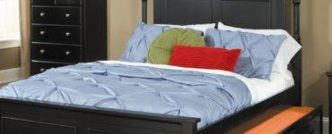 idées-de-patio-lits-mezzanine-et-table-de-chevet-et-tapis-gigogne-cadre-de-lit-et-matelas-queen-lit-escamotable-ikea-érable-twin-frame-murphy-bed-kit- ikea-lit-escamotable-ikea-metal-1024x1024