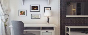 photos élégantes d'ikea à l'intérieur