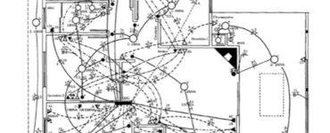 1615707119 Projets prets pour le reseau electrique dune maison