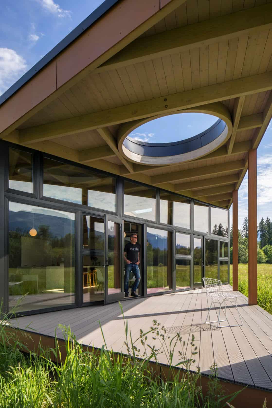 mi-siècle-maison-extérieur-oculus