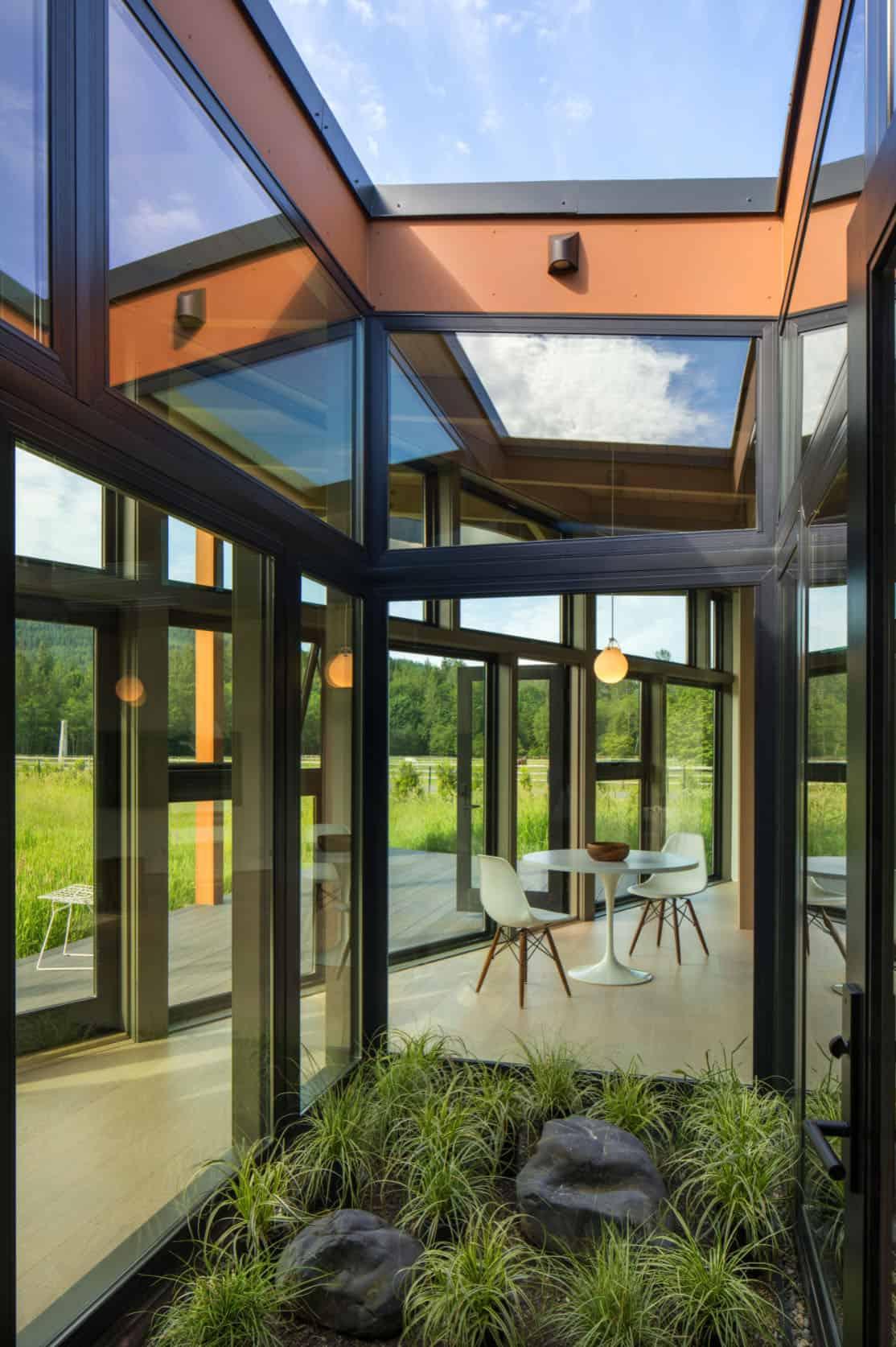 intérieur-cour-paysage-moderne
