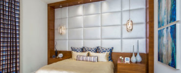 window-plug-will-cover-the-window How to soundproof a bedroom and create a quiet sleeping space