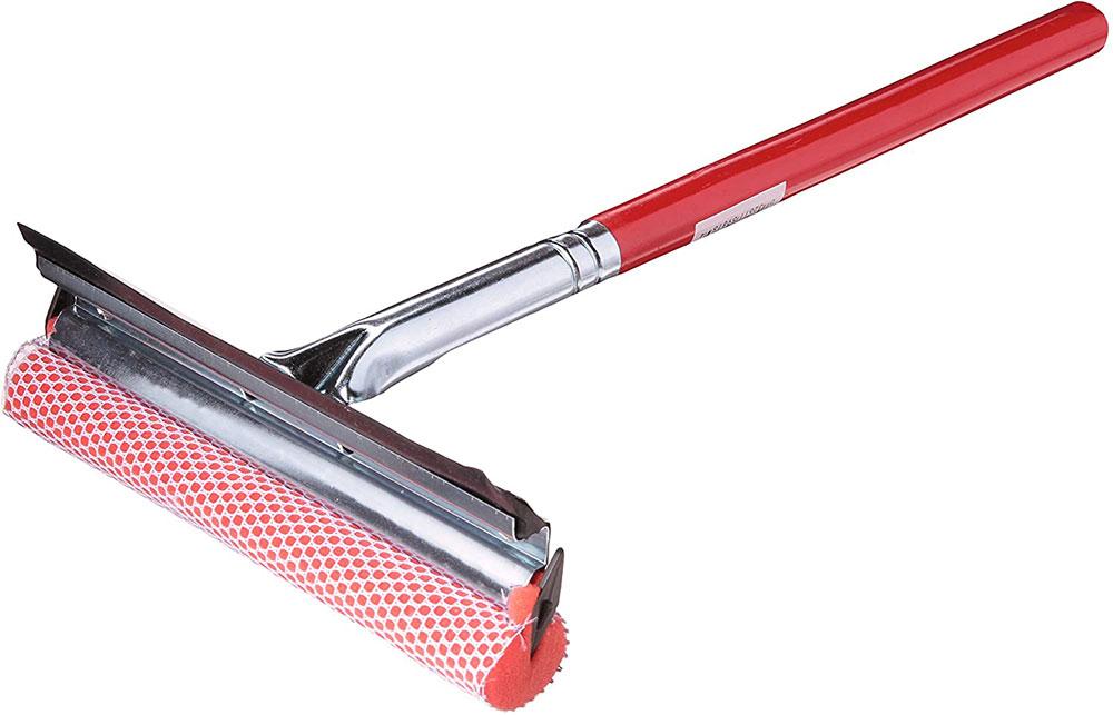 Ettore-59816-Auto-Squeegee Les meilleurs outils de nettoyage de vitres à acheter pour un travail plus facile (réponse)
