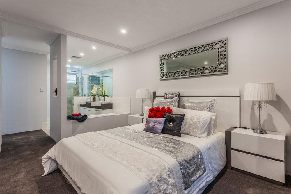Santa-Cruz-City-Display-Home-by-Home-Zone-Building-by-Putragraphy Combien coûte la construction d'une chambre principale et d'une salle de bain