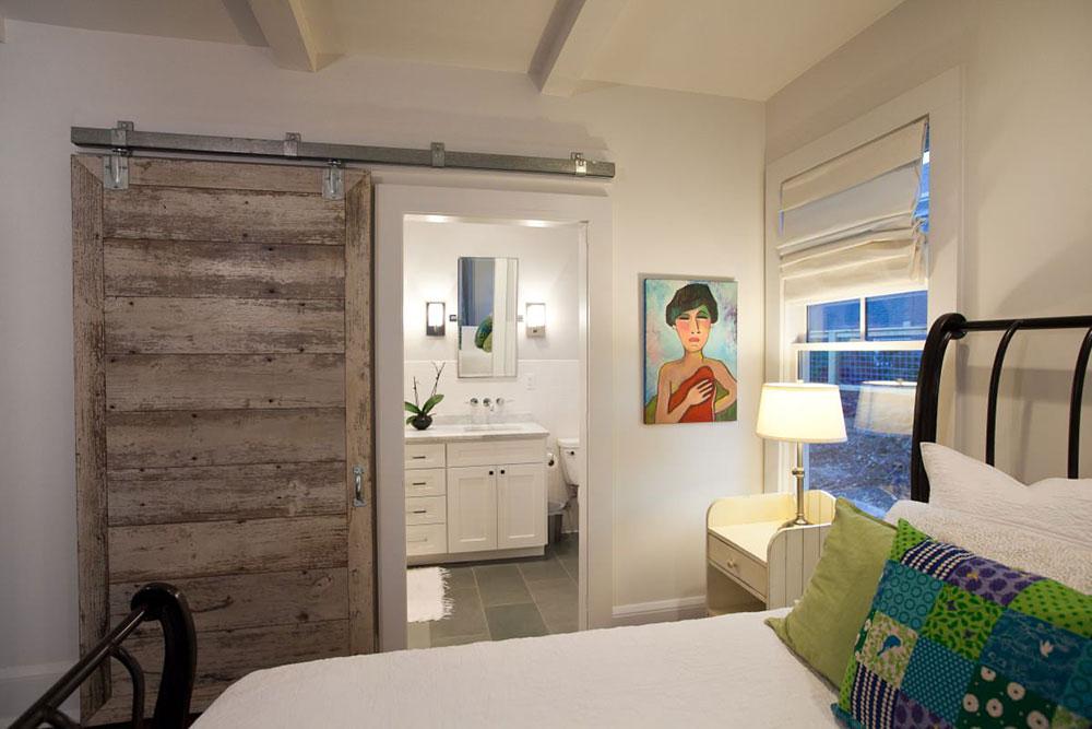 Master-Bedroom-and-Bath-by-Studio-Nato Combien coûte la construction d'une chambre principale et d'une salle de bain