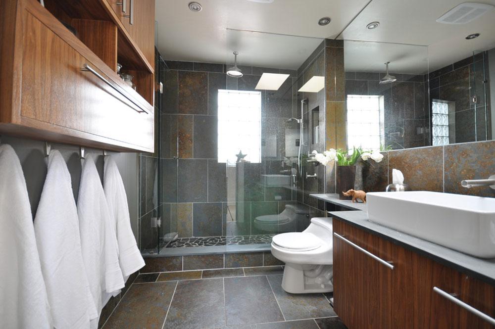 Brookside-Drive-by-The-Graces-ReMax-Hallmark-Realty Combien cela coûte-t-il de construire une chambre principale et une salle de bain