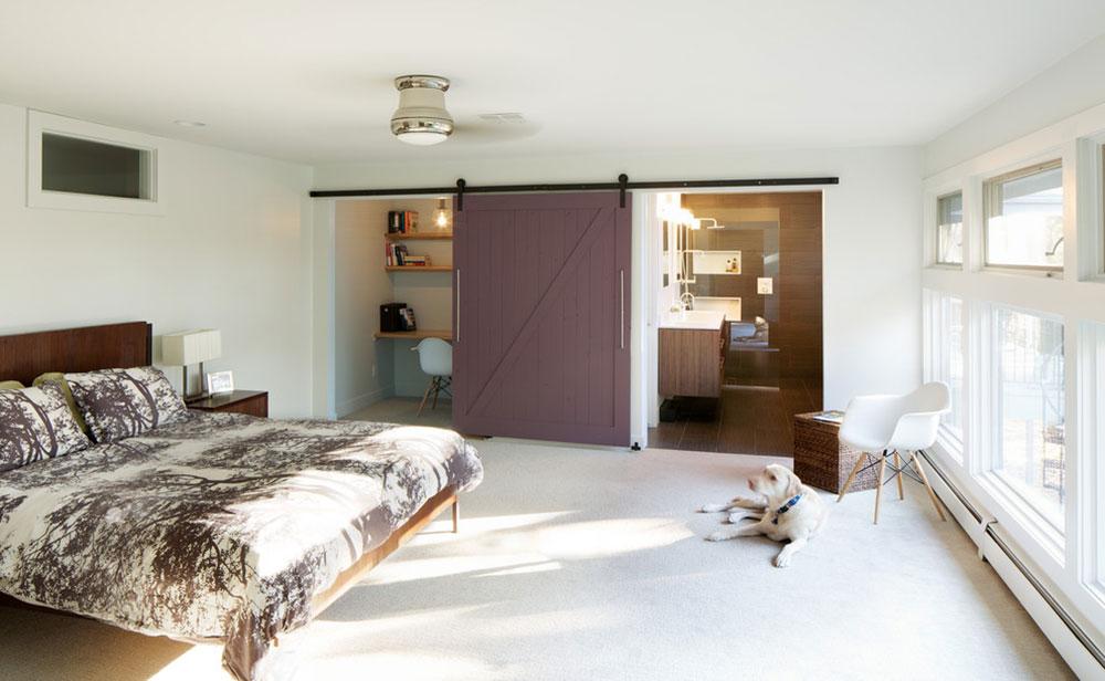 Hornstein-Residence-by-Design-Platform Combien coûte la construction d'une chambre principale et d'une salle de bain