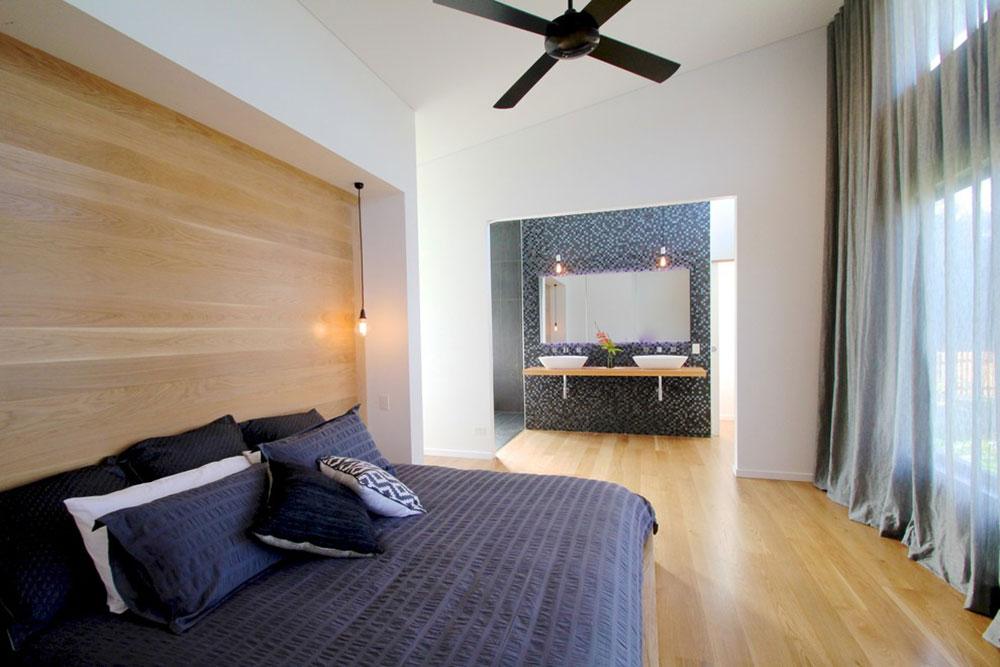 Bluff-Road-House-by-Niche-Design-and-Build Combien coûte la construction d'une chambre principale et d'une salle de bain