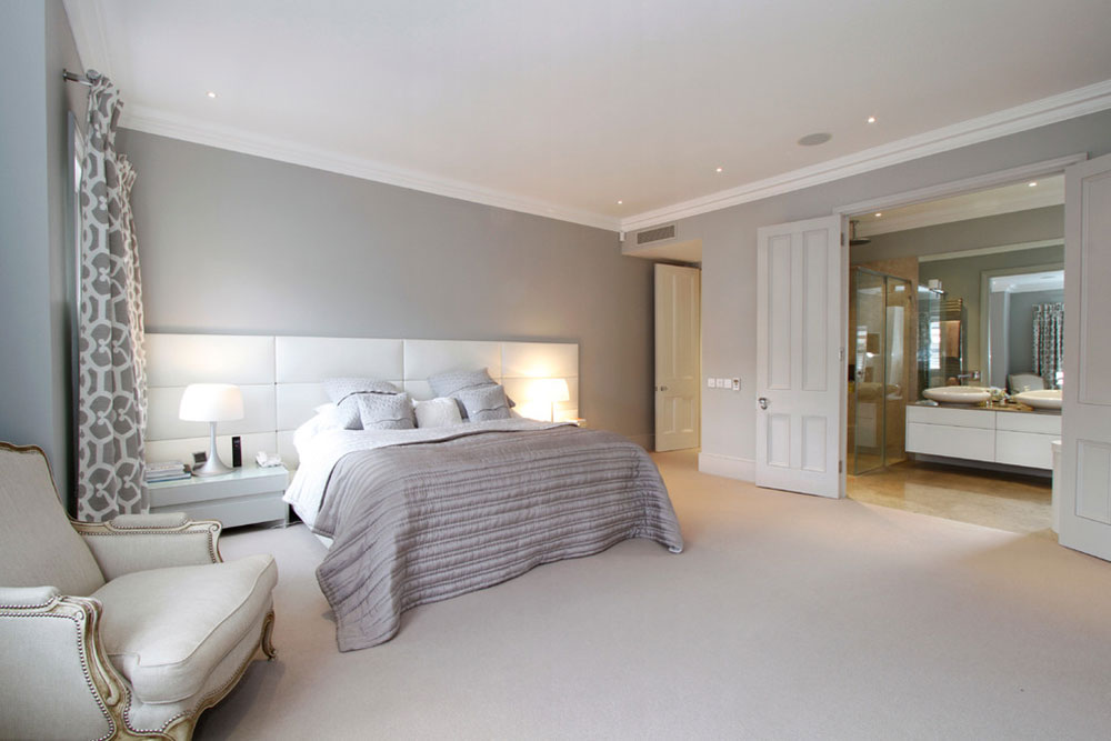 Chambre-Fulham-by-VC-Design-Architectural-Services Combien cela coûte-t-il de construire une chambre principale et une salle de bain