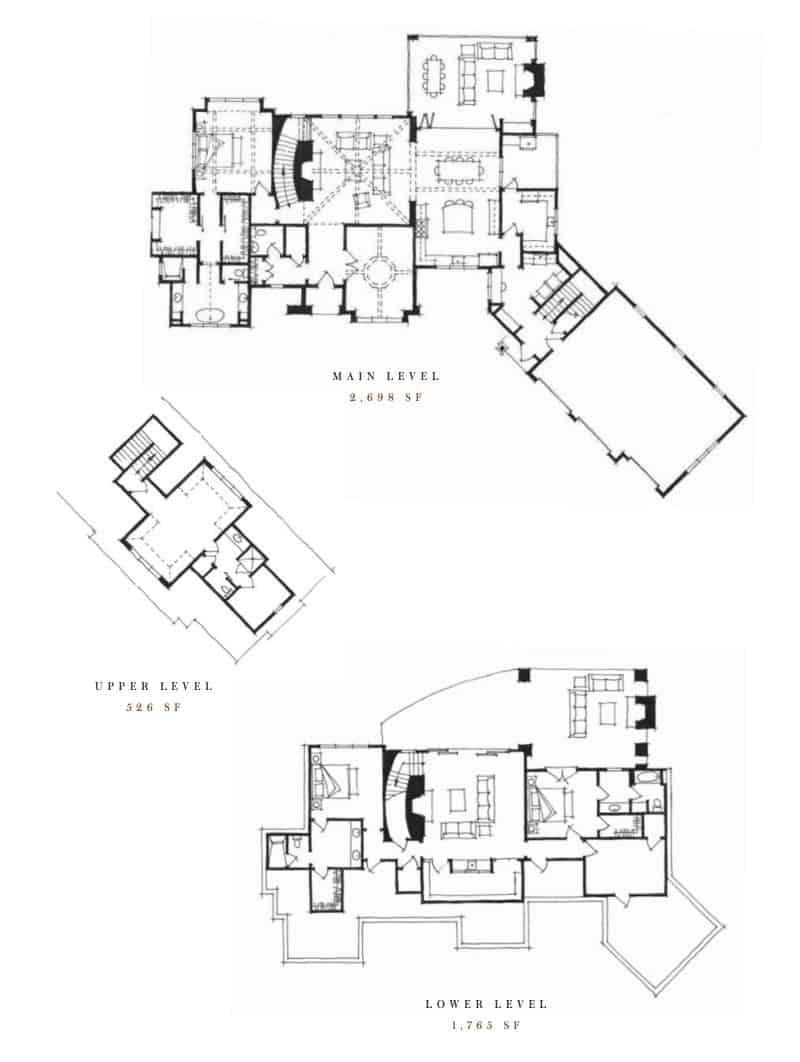 plan-de-maison-de-style-europeen