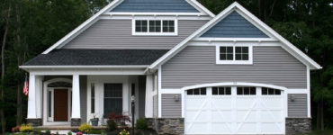Colonial-Coverall-by-Ultimate-Remodelers What is the Average Life Expectancy of Vinyl Siding? (Answered)