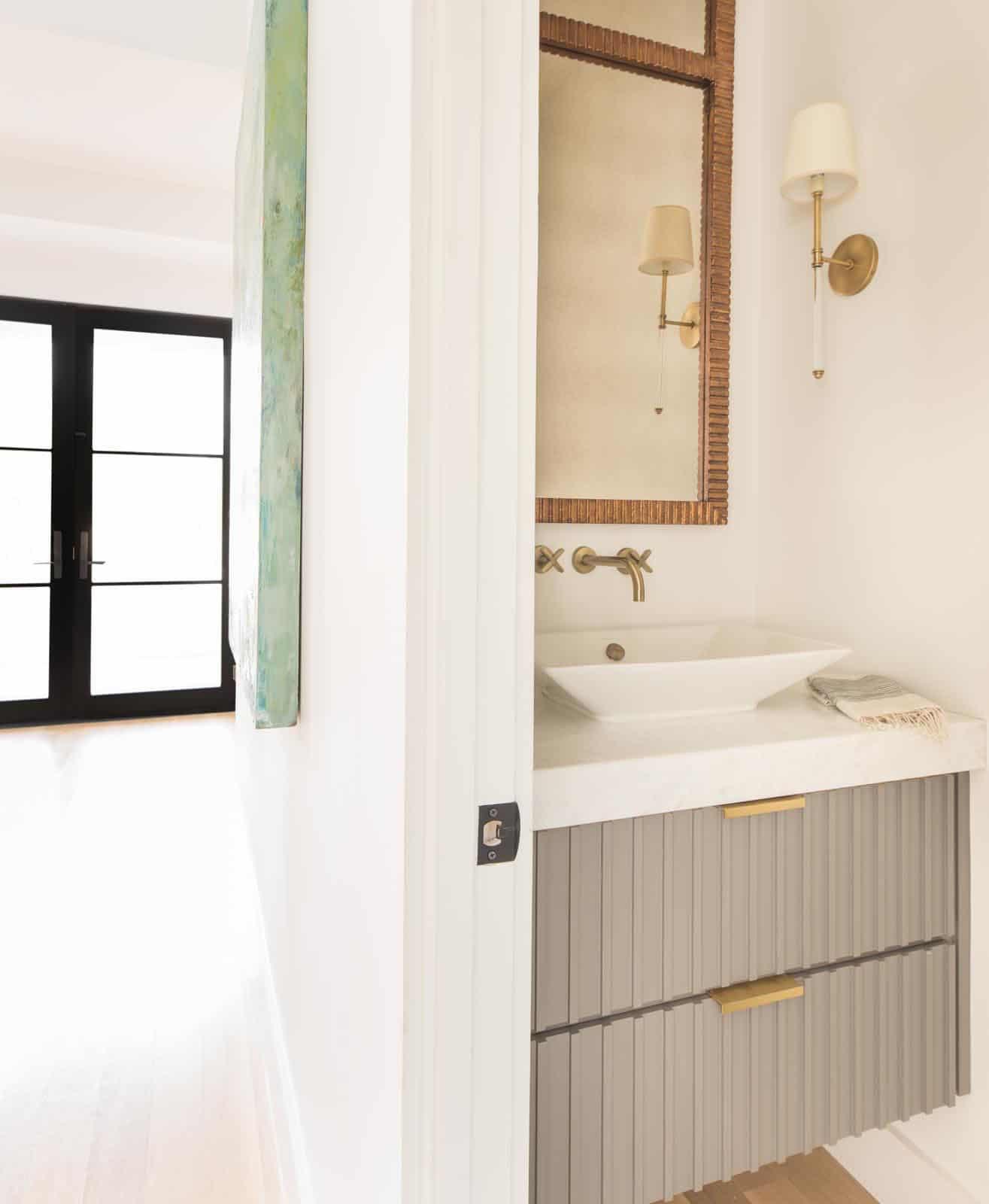 salle-d'eau-contemporaine