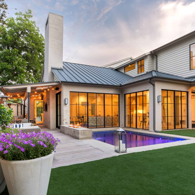 patio-transitionnel