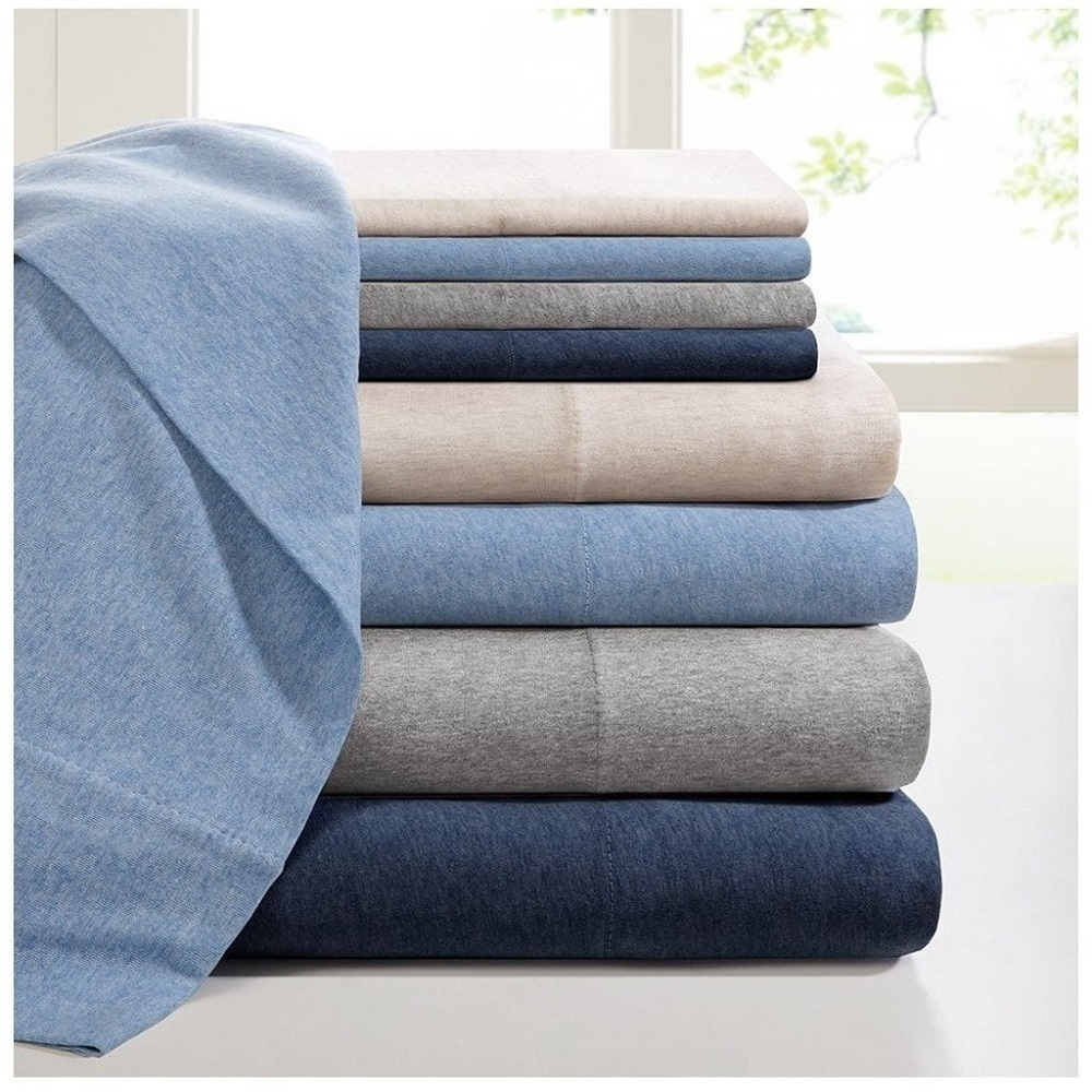 t3-93 Les nombreux types de draps que vous pourriez obtenir pour votre chambre