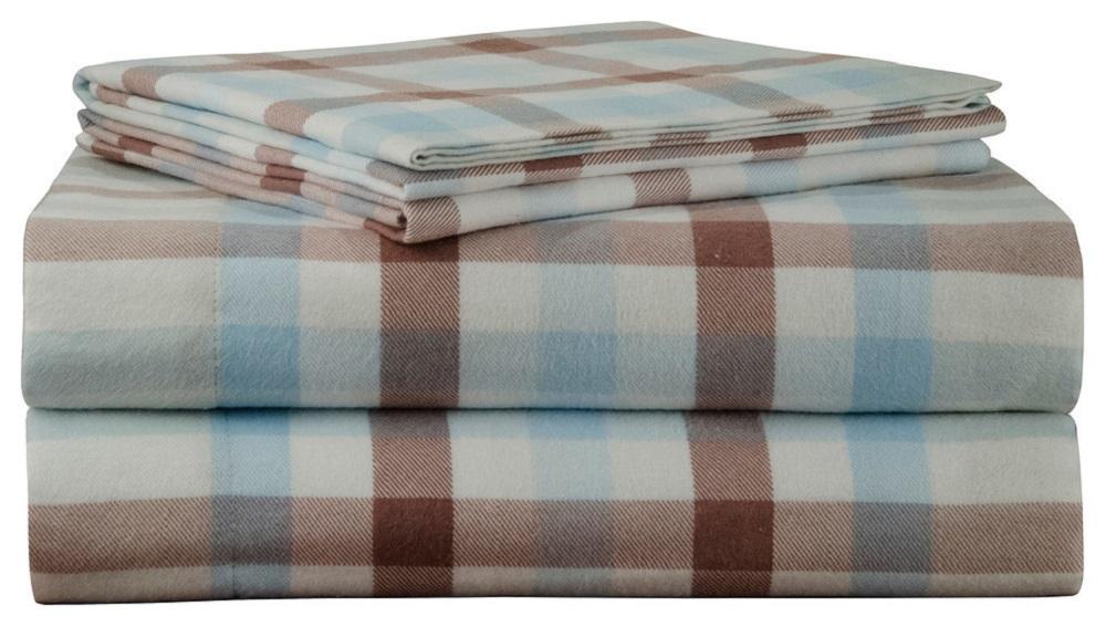 t3-95 Les nombreux types de draps que vous pourriez obtenir pour votre chambre