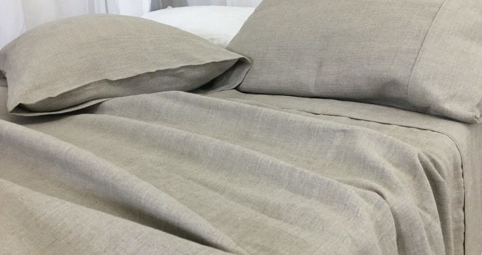 t3-93 The many types of bed sheets that you could get for your bedroom