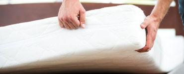 squeaky-bed How to Fix a Squeaky Bed With the Help of These Hacks