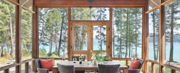 mountain-cabin-screened-porch