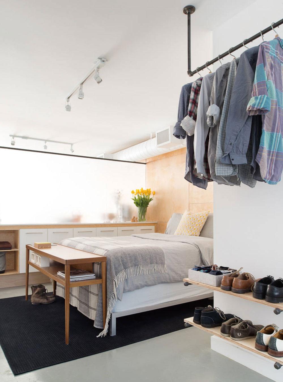 clo4 Idées de placards d'angle pour vous aider à maximiser votre espace