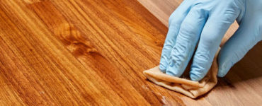 waterproof-flooring How to Waterproof Wood for Guaranteed Results (Answered)