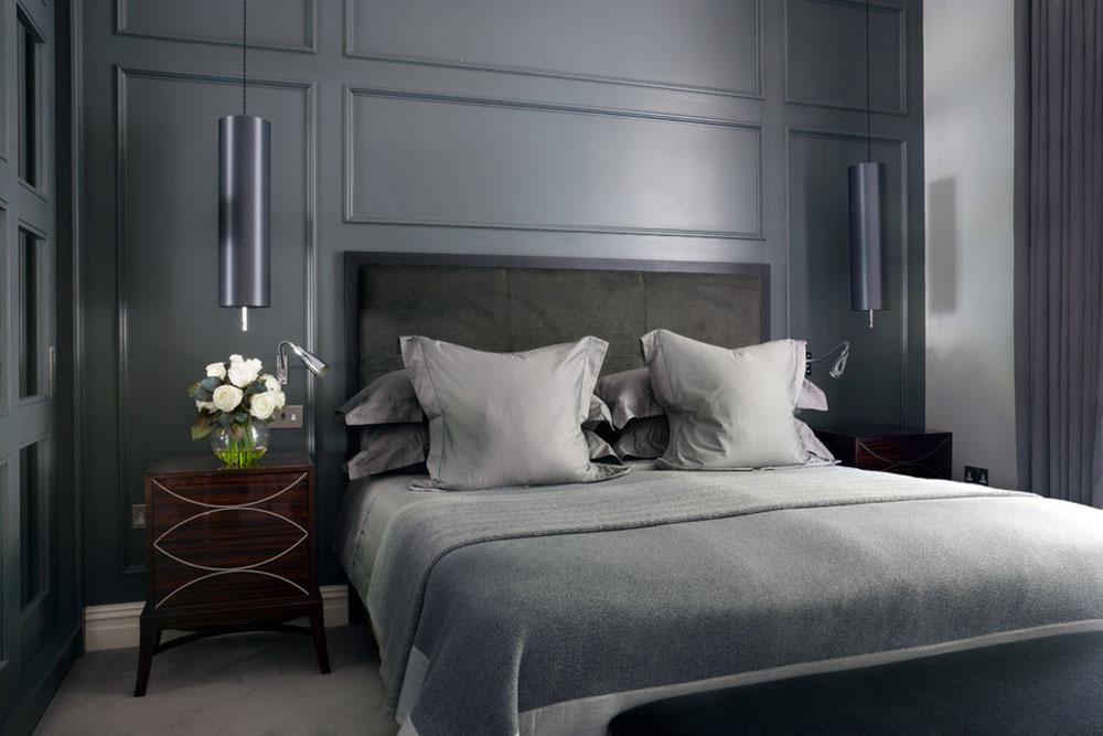 Warwick-Avenue-by-Alexandra-Dixon-Interiors Les meilleurs draps en flanelle que vous pouvez obtenir pour votre chambre douillette
