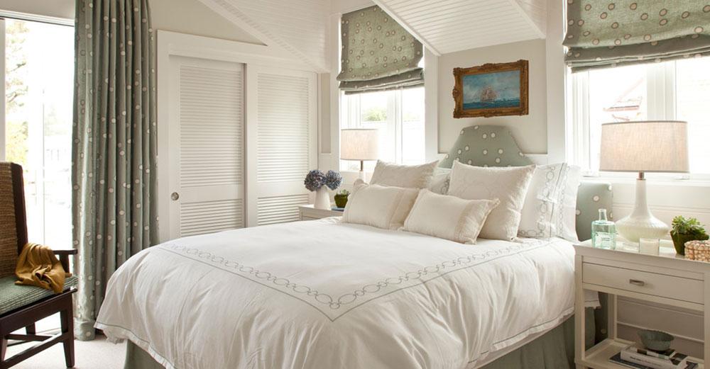 Balboa-Island-1-by-Sinclair-Associates-Architects Les meilleurs draps en flanelle que vous pouvez obtenir pour votre chambre douillette