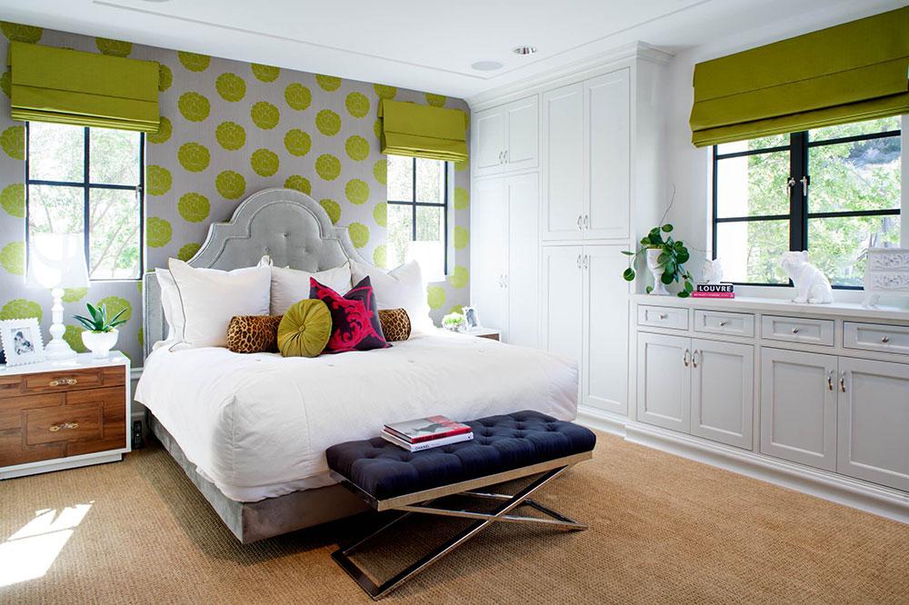 California-Family-by-Halo-Interior-Design Combien coûte l'ajout d'une chambre à une maison