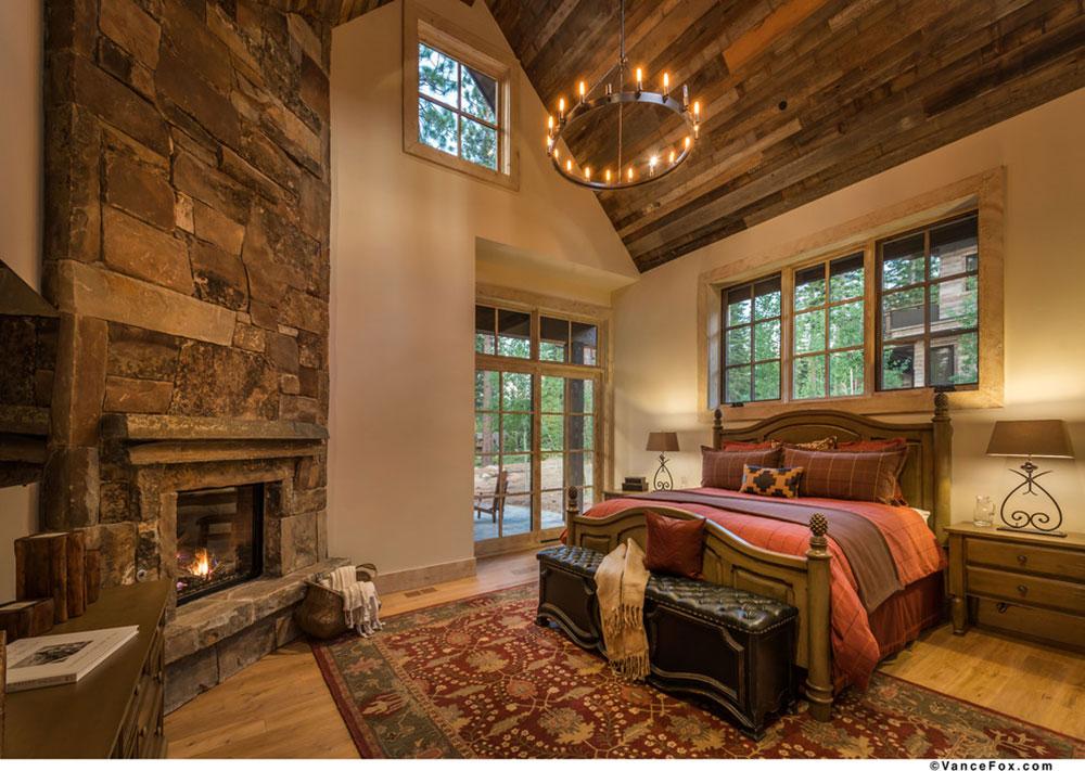 Martis-Camp-Lot-by-Sonder-Nicholas-Architect Combien ça coûte d'ajouter une chambre à une maison